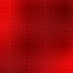 Особенности зенитных фонарей