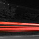 Аналитика и оптимизация рекламной кампании