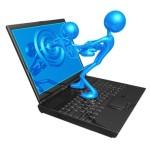Способы заработка в сети интернет