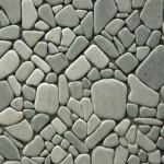 Ипользование камня в отделке интерьера
