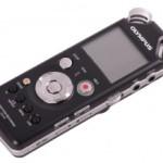 Такой удобный цифровой мини диктофон