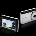 Обзор цифровых фотоаппаратов 2011-2012