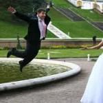 Репортажный и классический стили, как основа качественной свадебной фотографии