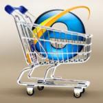 Создание сайта: от чего зависит цена?