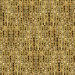 Панно из мозаики Sicis как явление современного искусства мозаичного панно