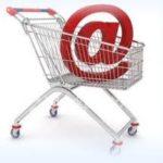 Продвижение магазинов и других сайтов
