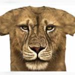 Печать на футболках: выбираем рисунок и метод его нанесения