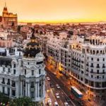 Резервирование отеля: интернет инструментарий – в помощь грамотному туристу