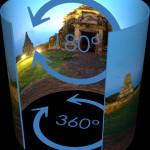 Виртуальная панорама — способ осмотреть другую реальность