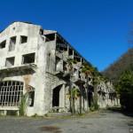 Абхазия и отзывы об отдыхе в ней