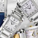 Наручные часы: механические или кварцевые