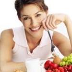 Шесть популярных диет