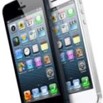 iPhone 5: смартфон де-юре, суперкомпьютер де-факто