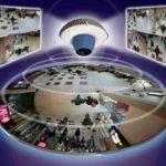 Удаленное видеонаблюдение через интернет: все действия под контролем