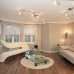 Новый дизайн квартир на двоих от компании АльфаСтрой