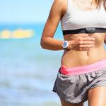Пульсометр для фитнеса – ваш надежный помощник и личный тренер