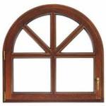 Какие окна выбрать – деревянные или пластиковые?