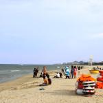 Зачем ехать в Дананг во Вьетнаме