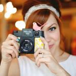Основные требования к свадебному фотографу