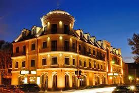 www.hotel-attache.ru