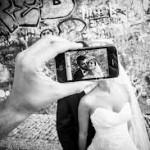 Почему дорогой фотограф лучше