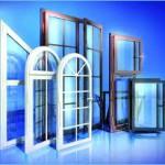 Пластиковые окна — экономия и комфорт круглый год.