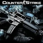 Counter Strike — обзор