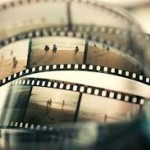 Просмотр кино в онлайн кинотеатре