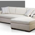 Какой диван нужен вам