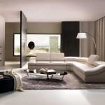 Эксклюзивный дизайн квартиры- дело рук настоящего мастера