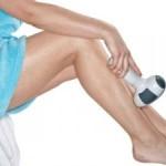 Лазерный эпилятор – безболезненное и эффективное избавление от ненужных волос