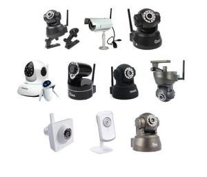 ip-kamery