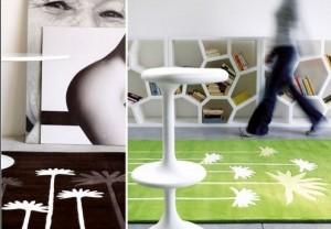 design_rugs