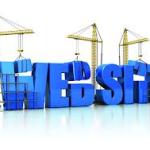Трудности при разработке сайтов