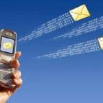 Современный сервис смс рассылок и его особенности
