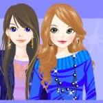 Самый большой выбор игр для девочек – на сайте igrydljadevochek2.ru