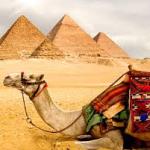 Туры в Египет из Краснодара
