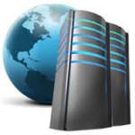 Современный Unix хостинг — самый лучший хостинг во всей Украине
