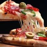 Пицца: популярность и особенности
