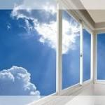 Стоит ли устанавливать пластиковые окна?