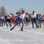 Какие крупнейшие спортивные состязания пройдут в Казани в ближайшие два года?