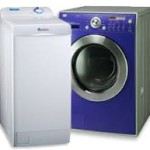 Особенности выбора стиральной машины