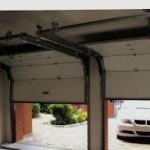 Устройства автоматического открывания для гаража