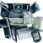 «TopComputer» — самый лучший магазин электроники в Москве