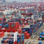 Экономичные и надежные контейнеры
