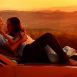 От чего страдает мужская потенция и как стать лучшим любовником?