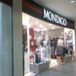 Женская одежда MONDIGO.