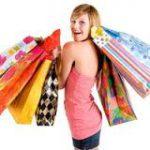 Модная дизайнерская одежда — сочетание стиля и комфорта