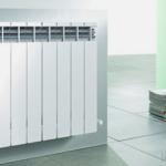 Стальные радиаторы Kermi – высокое качество, простота в уходе, большой выбор моделей