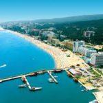 Болгария — страна, созданная для отдыха